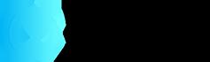 Cor Química